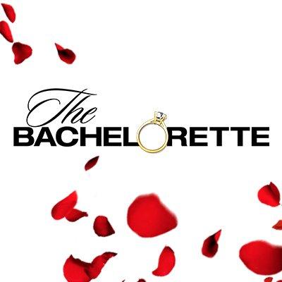 Viura Hotel escenario de The Bachelorette